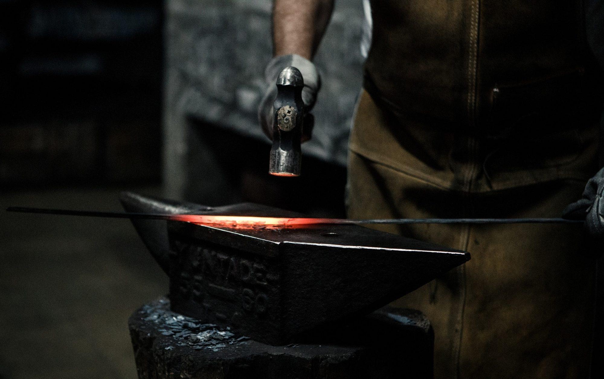 Metallbau Schmidl GmbH